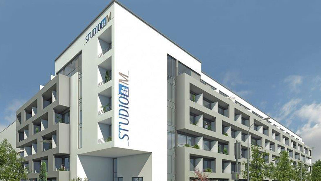 studentenappartments_knorrstrasse